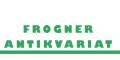 Voksenåsen logo