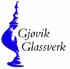 Gjøvik Glassverk logo
