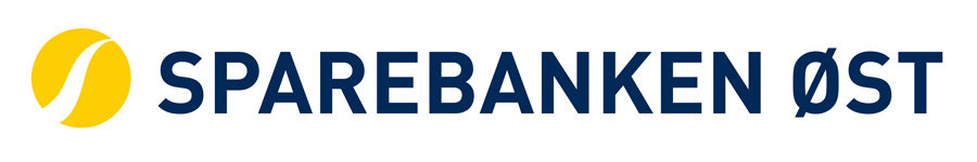 Sparebanken Øst Logo