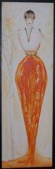 Dagfinn Knudsen - 7 - koldnål