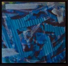 Johanne Getz - Blues