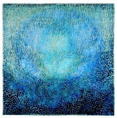 Inger Johanne Brautaset - Shimmer