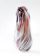 Ulla-Mari Brantenberg - glass