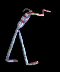 Bodies II - Kjartan Slettemark
