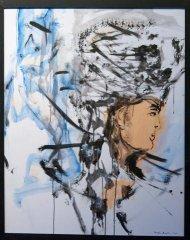Dagfinn Knudsen - Profil - maleri